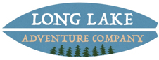 Long Lake Adventure Company